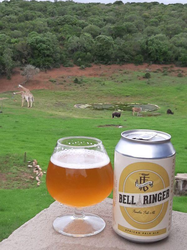 Bell_ringer_waterhole