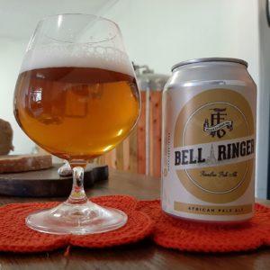 bell_ringer
