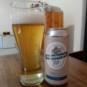 oldenburgia cheers