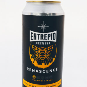 Entrepid_R
