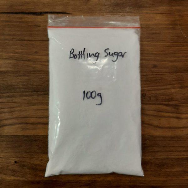 bottling_sugar